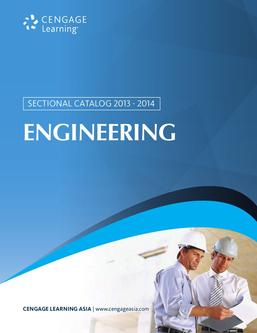 2013-2014 Engineering