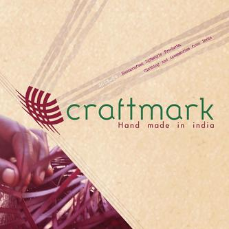 Craftmark Catalogue 2008-09