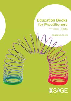 Education Practitioners 2014