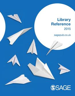 Library Reference 2015