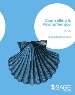 Counselling & Psychotherapy 2016