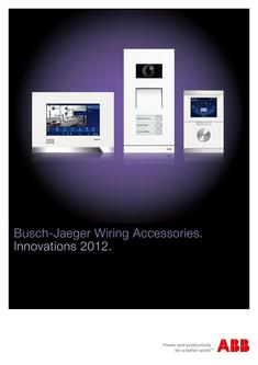 Download PDF Innovations 2012