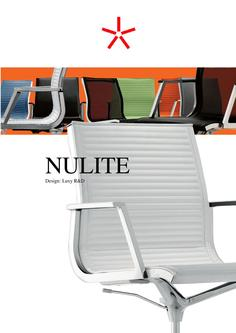 Luxy italy nulite chairs