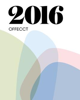 Offecct 2016