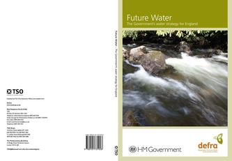 Future Water Strategy 2016