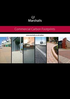 Commercial Carbon Footprints 2016