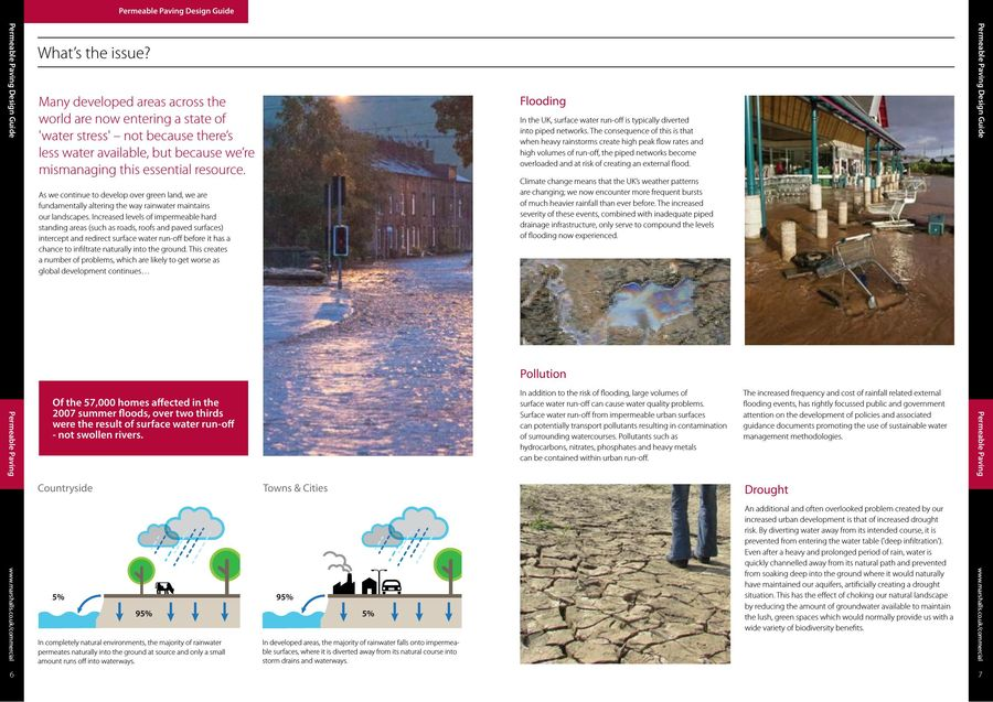 Page 25 Of Permeable Paving Design Guide 2016