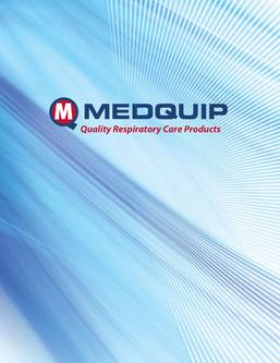 Quality Respiratory Care Products