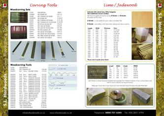 08-09 Catalogue Part 4