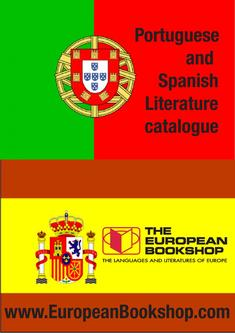 Spanish and Portuguese literature January 2010