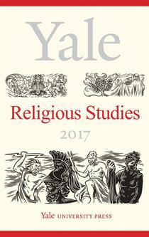 Religion Catalogue 2017