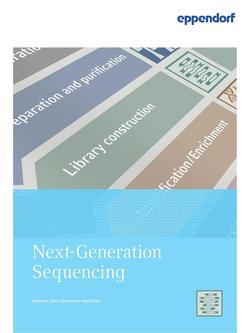 Next Generation Sequencing 2017