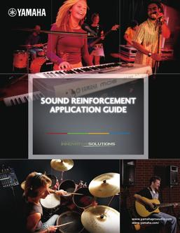 SR Application Guide 2010 (North America and Europe)