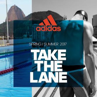 adidas swim catalog