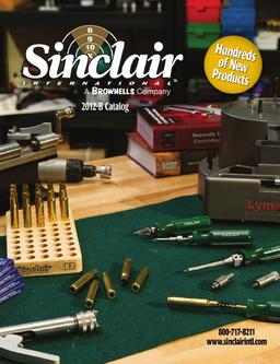 sierra bullets 30 06 in Shooting Catalog 2012 by Sinclair