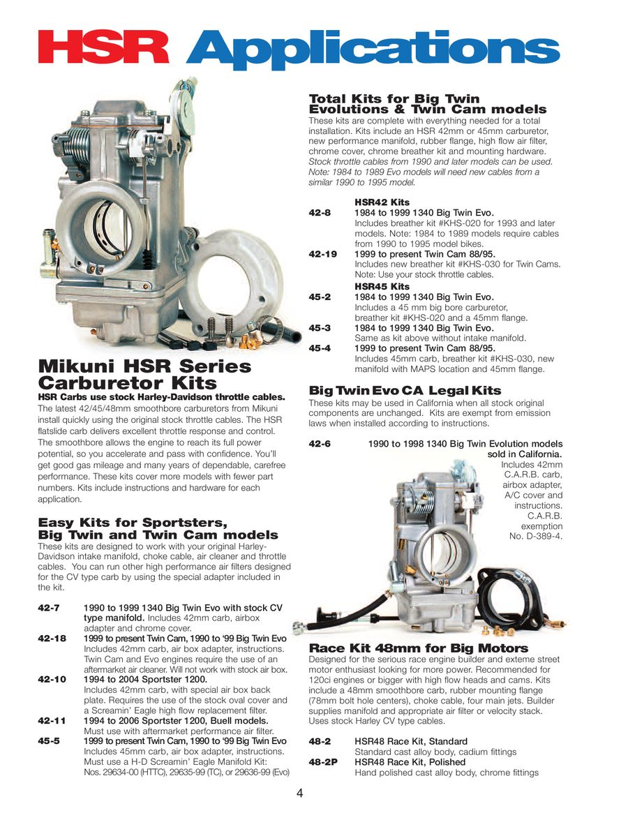 Page 33 of iCarburetors 2012
