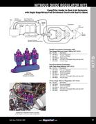 tn_fuel delivery systems for carbureted and fuel injected engines 000021 fuel delivery systems for carbureted and fuel injected engines by magnafuel 500 wiring diagram at alyssarenee.co