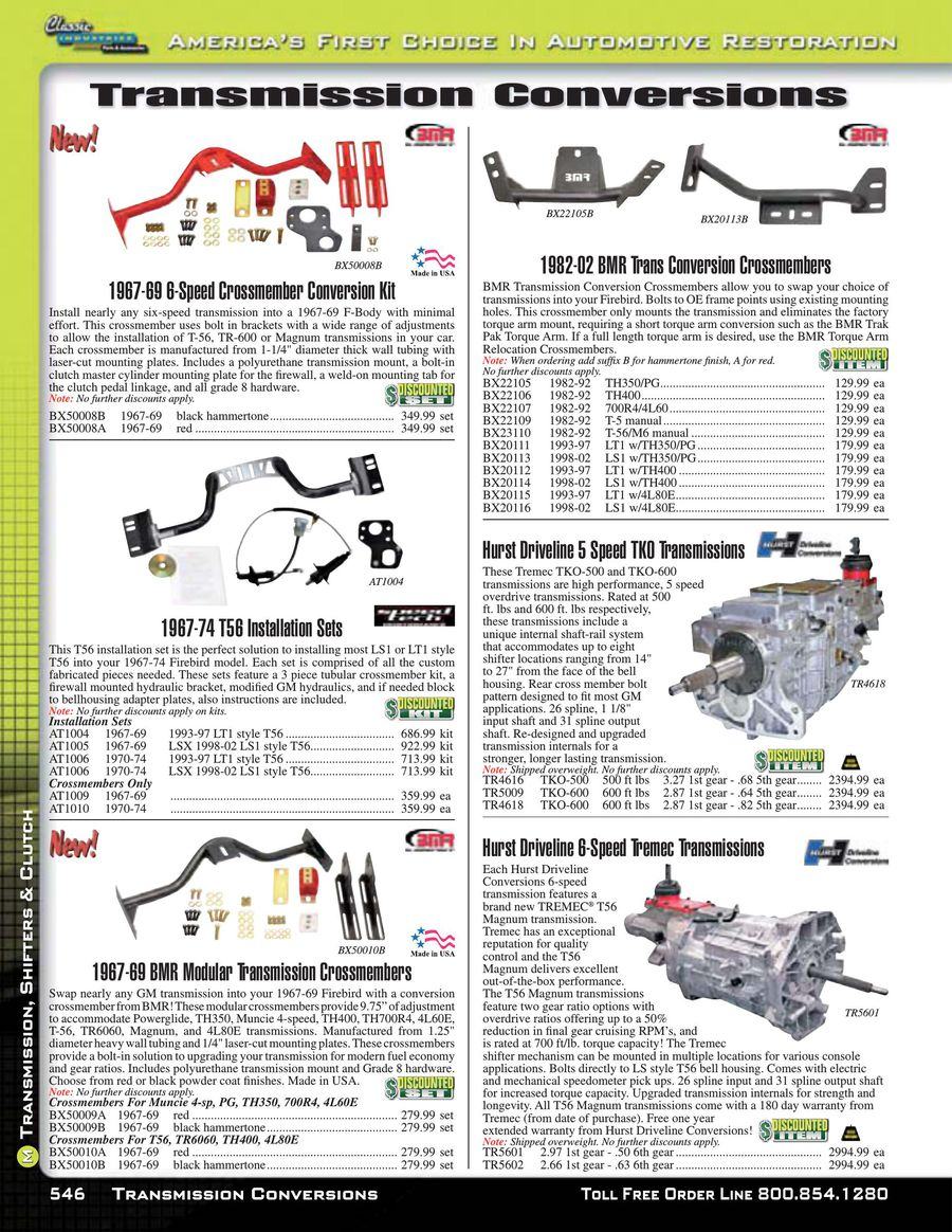 Page 19 Of Firebird Trans Am Transmission Clutch 2015 Conversion On Hurst Shifter Neutral Safety Switch Wiring Diagram P 30