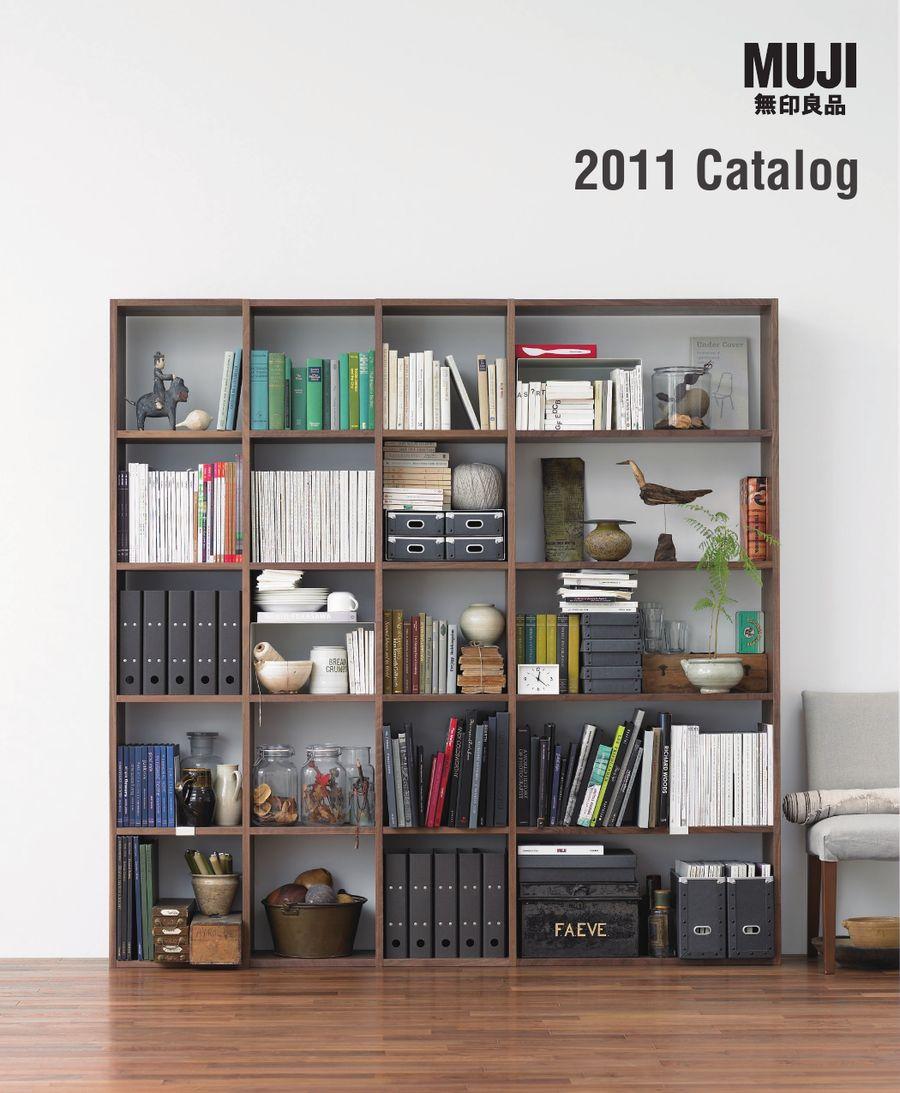 sofa covers in 2011 Furniture by MUJI USA