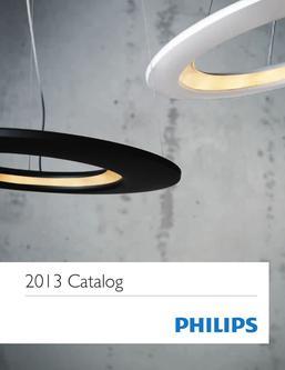 philips consumer lighting lighting ideas. Black Bedroom Furniture Sets. Home Design Ideas
