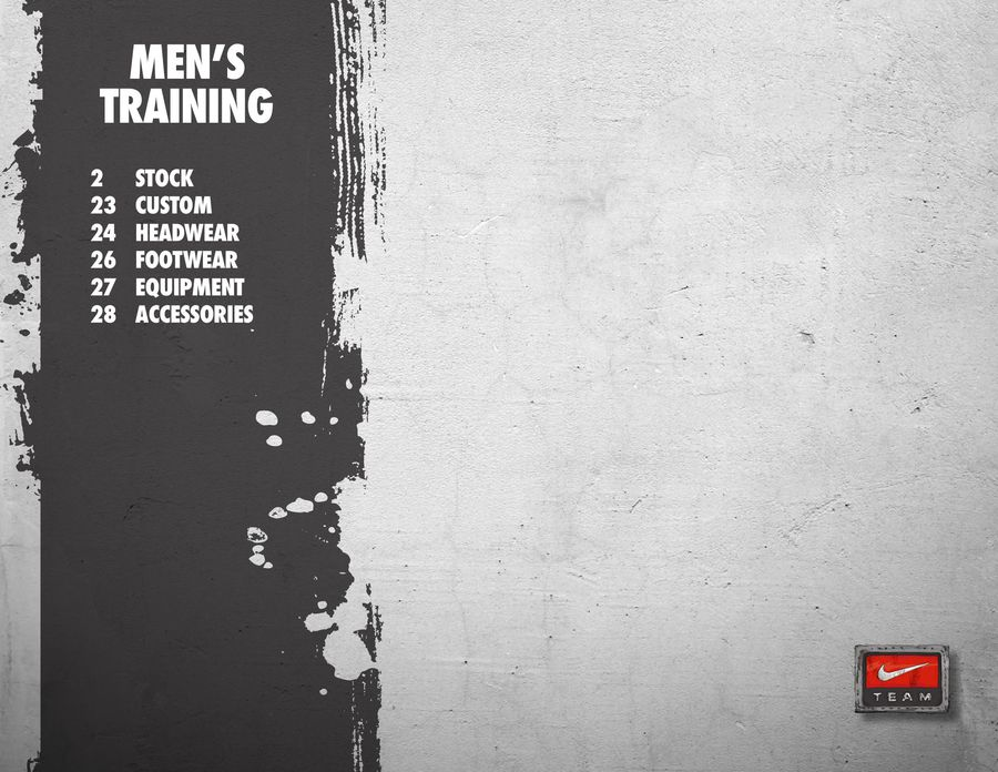 Nike Pro Combat Hyperwarm Compression Mock Neck LS Shirt Men's M Black 610393