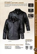2013 Performance Apparel International
