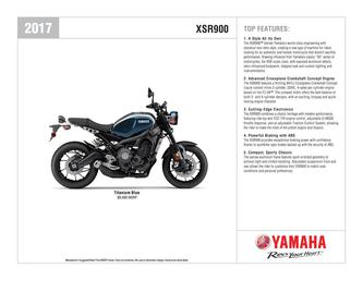 Yamaha Xs 650 Wikipedia The Free Encyclopedia furthermore Connecting Rod Balancer likewise Honda Motorcycles Automatic Transmission together with Dibujo De Zapatos Para Colorear Con Los Nios as well V Twin Engine Drawings. on new yamaha concept
