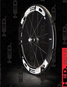 Wheels - Aerobars - Road Bars - Stems 2012
