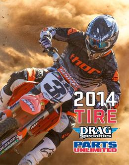Tires and Accessories for all makes and models 2014