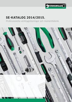 stahlwille 96 81 12 01 in Professionella verktygslösningar och ... 1744e5971138d