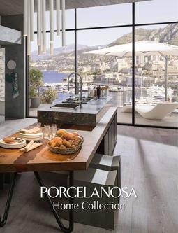 Porcelanosa Home 2015