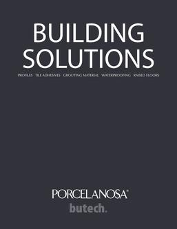 Building Solutions 2015