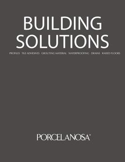 Building Solutions 2016