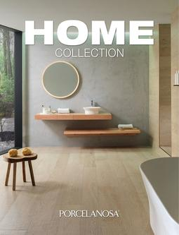 Home-Collection 2017