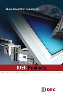 All Product Brochure 2013