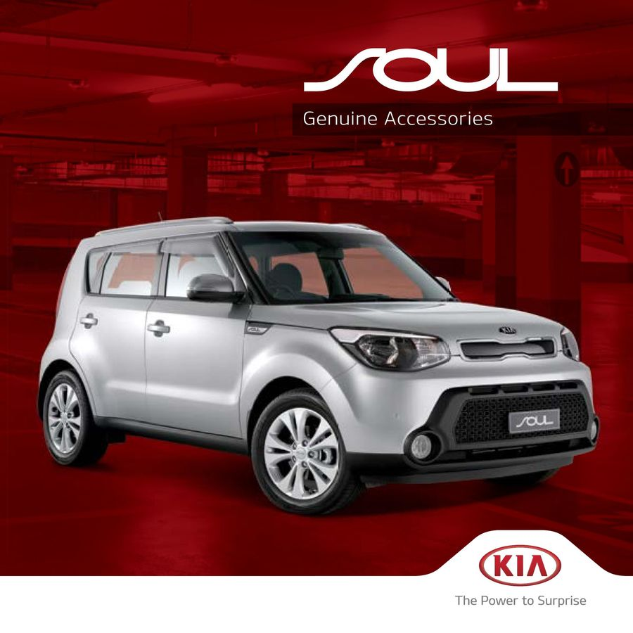 kia overview l auto prices the angular ratings and connection specs accessories photos soul wagon car front exterior view review