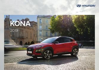 2019 Kona (French)