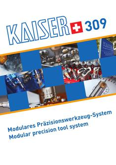 Main Catalogue 309