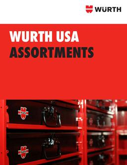 2013 Assortments Booklet