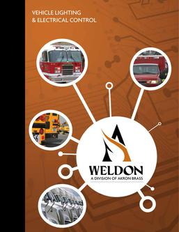 2014 Weldon Catalog