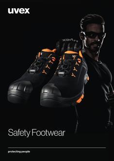 1cf9d6186ed Shoes catalogs