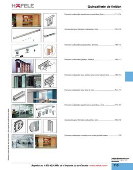 Architectural 2015 (French)