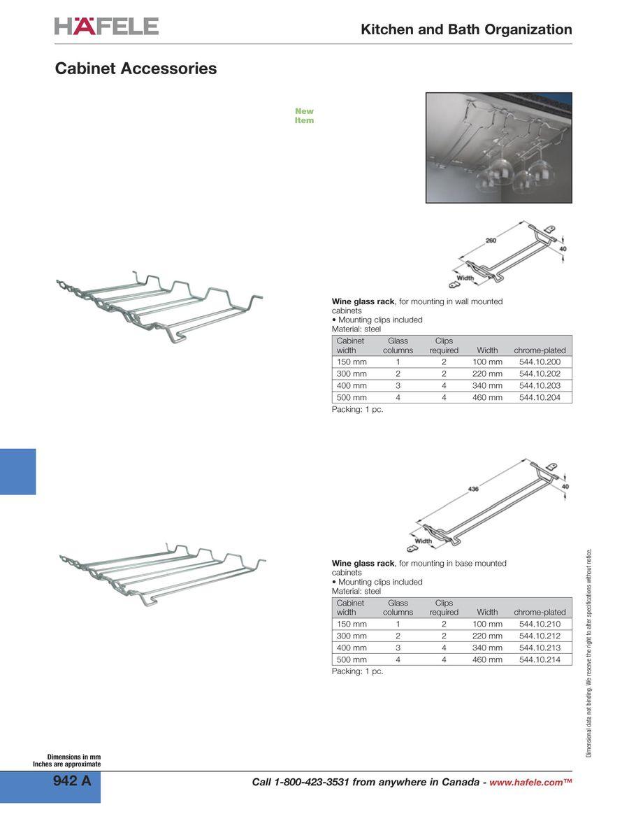 Sensational Page 85 Of Kitchen And Bath Organization 2015 Evergreenethics Interior Chair Design Evergreenethicsorg