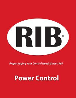 Power Control 2014
