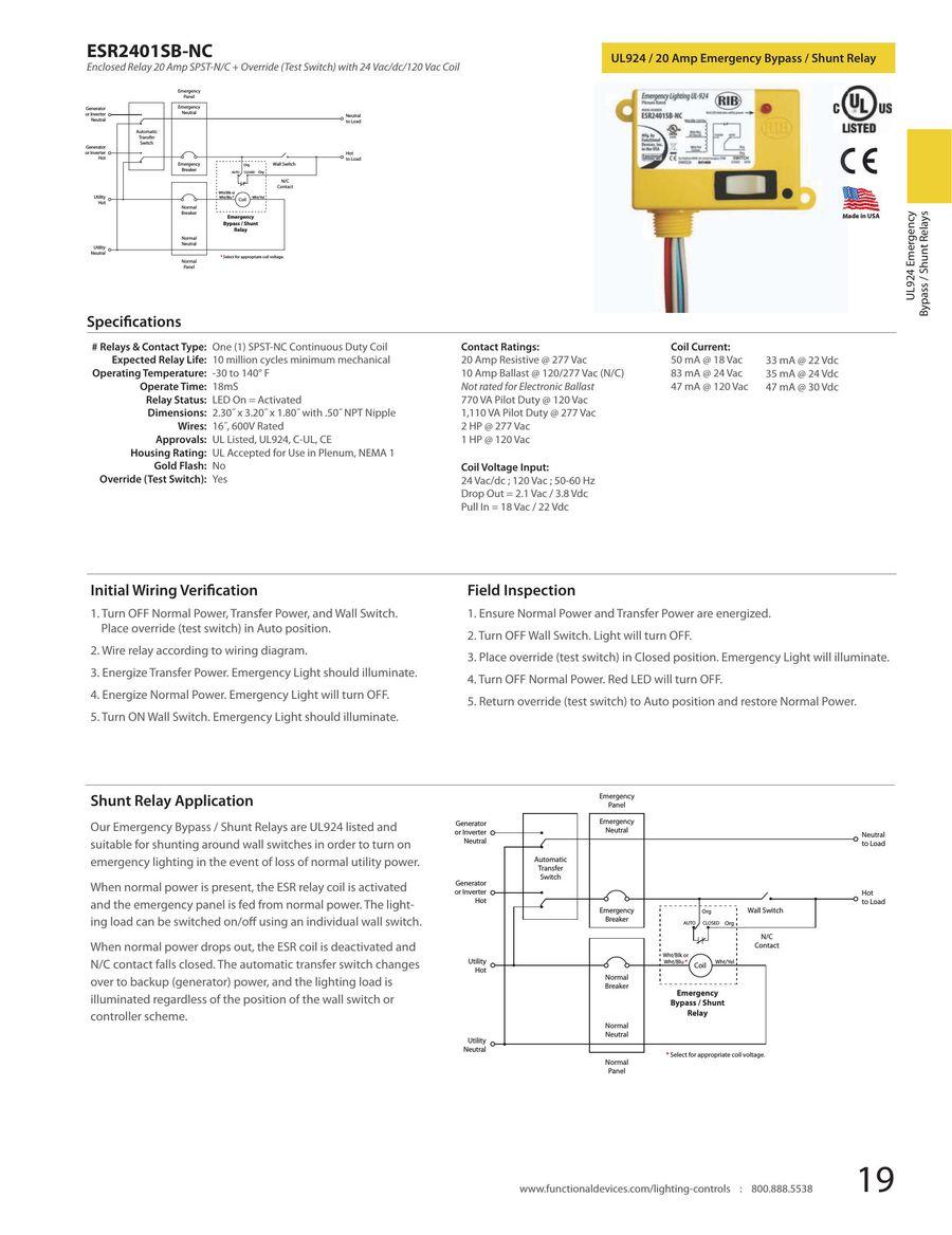 Emergency light test switch wiring diagram 4k wallpapers design luxury emergency light test switch wiring diagram ideas wiring johnson ignition switch wiring diagram emergency light swarovskicordoba Choice Image