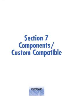 Components/Custom Compatible 2015