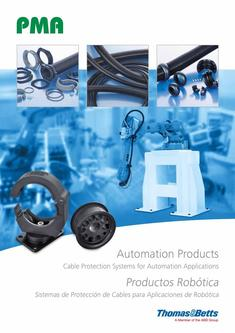 Automation Products 2015