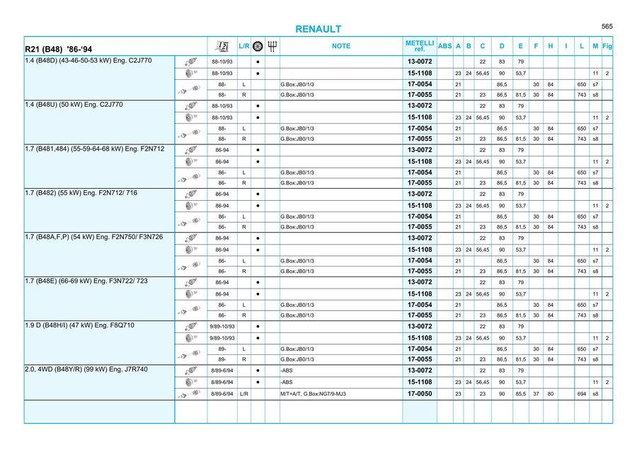 Pro Braking PBK2358-TBL-SIL Front//Rear Braided Brake Line Transparent Blue Hose /& Stainless Banjos