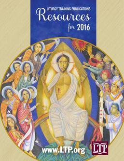 2016 Complete English Reference Catalog