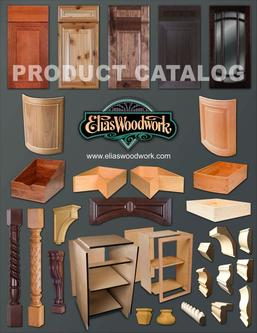 Wood Products 2016
